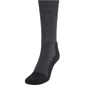 Rohner Original Socks anthracite